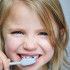 Child dentistry surrey