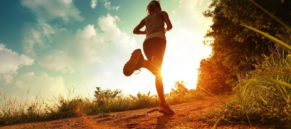 exercise might be bad for your teeth