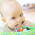 what to do if my baby is teething